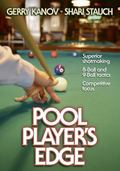 Pool Player's Edge