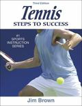 Tennis Steps To Success Steps to Success