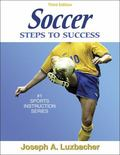 Soccer Steps to Success