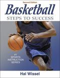 Basketball Steps To Success Steps to Success