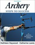 Archery Steps to Success