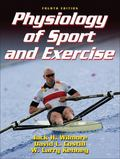 Physiology of Sport and Exercise, 4th Edition