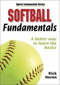 Softball Fundamentals