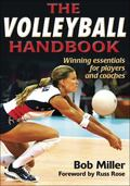 Volleyball Handbook