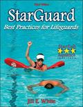 Starguard Best Practices for Lifeguards