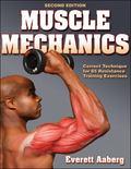 Muscle Mechanics