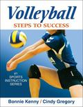 Volleyball Steps to Success Steps to Success