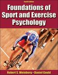 Foundations of Sport and Exercise Psychology Presentation Package-4th Edition