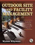 Outdoor Site and Facilty Management