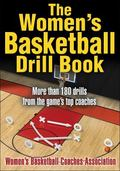 Women's Basketball Drill Book