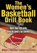 Women's Basketball Drill Book