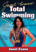 Janet Evans' Total Swimming