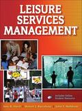 Leisure Services Management