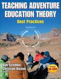 Teaching Adventure Education Theory - Best Practices