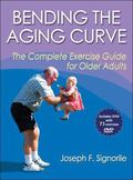 Bending the Aging Curve: The Complete Exercise
