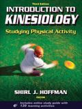 Introduction to Kinesio
