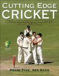 The Cutting Edge Cricket
