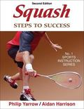 Squash Steps to Success