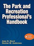Park and Recreation Professional's Handbook