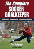 Complete Soccer Goalkeeper