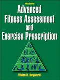 Advanced Fitness Assessment and Ex