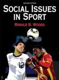 Social Issues In Sport - 2nd Edition
