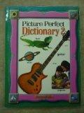 Picture Perfect Dictionary 2