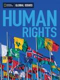 Global Issues - Human Rights
