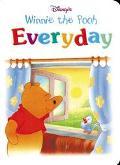 Disney's Winnie the Pooh Everyday