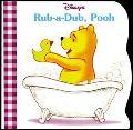 Disney's Rub-A-Dub, Pooh