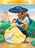 Beauty and the Beast (Disney Beauty and the Beast) (Read-Aloud Storybook)
