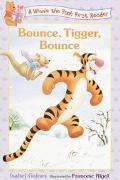 Bounce, Tigger, Bounce
