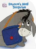 Eeyore's Mail Surprise - Rita Balducci