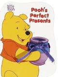 Pooh's Perfect Presents