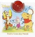 Pooh's Tunes-Day Parade