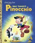 Walt Disney's Pinocchio