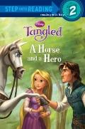 Horse and a Hero