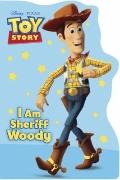 I Am Sheriff Woody