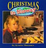 Christmas in Norway (Christmas Around the World)