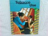 Tobacco Use (Perspectives on Physical Health)