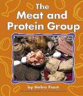 Meat and Protein Group