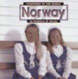 Norway (Countries of the World (Capstone))
