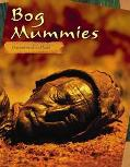Bog Mummies Preserved in Peat