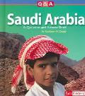 Saudi Arabia A Question And Answer Book