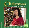 Christmas Season of Peace And Joy