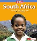 South Africa A Question And Answer Book