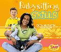 Babysitting Skills Traits And Training for Success