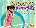Gymnastics Essentials Safety And Equipmen