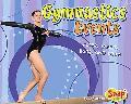 Gymnastics Events Floor, Vault, Bars, And Beam