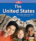 United States A Question and Answer Book
